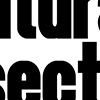 Cultural Dissection magazine logo